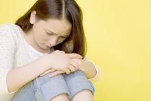 強迫性障害 治療前